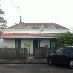 35 Ivan Street
