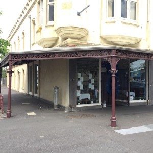 125 Nelson Place
