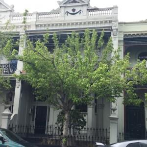 6 Erin Street, Richmond